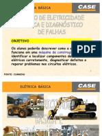 07- Conceitos e Circuitos Serie Paralelo Misto