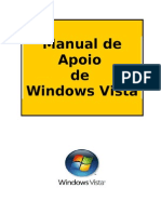 1224017320 Apontamentos de Windows Vista