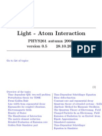 Light Atom Slide 2008 v 0.5