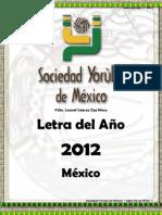 Letra-del-Ano-2012