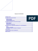 modelos_analisis