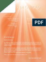Revista Port 26-10 Revisada
