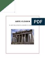 1.ARTE CLÁSICO