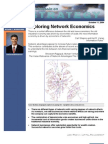 CA Network Economics Mauboussin