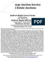 AndrewMapleGroveFarmsAuction_1-19-2012