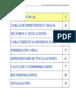 cap1normastecnicas