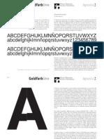 Arial_vs_Helvetica