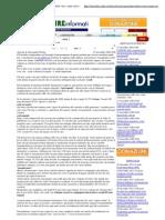 ADUC - Investire - Articolo - Assicurazione Sulla Vita_ Come Calcolare i Costi