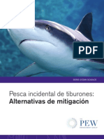 Shark Bycatch Spanish