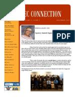 EC Connection December 2010