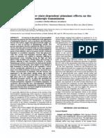 Pier Vincenzo Piazza et al- Glucocorticoids have state-dependent stimulant effects on the mesencephalic dopaminergic transmission