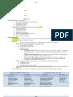 AFO - Administração Financeira e Orçamentária