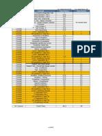 e-GMAT_SC_StudyPlan