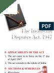 theindustrialdisputesact1947-110901104039-phpapp01