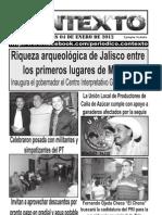 Periodico CONTEXTO 217