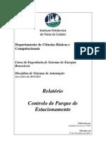 Relatório_parque_Candida