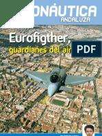 Aeronautic a 3