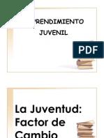 Emprendimiento (Prof. Fidel)