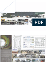 Surat Science Center- A Architectural Case Study