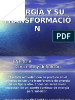 8-2energiaysutransformacion