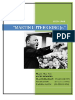 MLK_final Presentation 33333