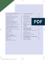 atlas-13 - pp176-189 - economia e desenvolvimento regional_