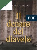 __Il_denaro_del_diavolo