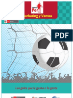 01 Marketing y Ventas