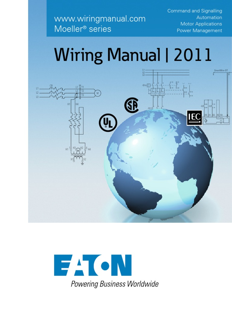 wiring manual electrical wiring