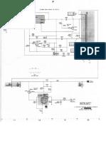 CT-G2936M diagrama