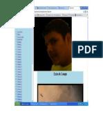 El Verdadero HTML