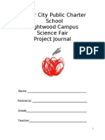 CCPCS Sci Journal