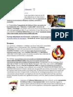 Software Libre en Vene