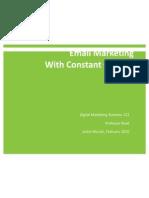 emailmarketingusingconstantcontact-100223225756-phpapp02