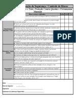 6397798 Checklist Inspecao Atualizado 2005
