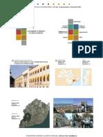 Apresentacao Acessibilidade de PMC Edificios e Habitacao