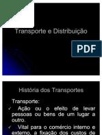 Transporte e Distribuição - Cópia