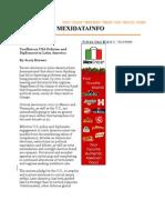 Vacillatory USA Policies and Diplomacy in Latin America