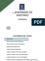 Apuntes -Finanzas -Alumnos [Modo de ad