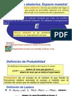 Clase_1_probabilidad