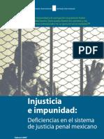 justicia_mx_AI