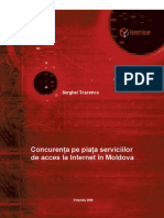 servicii_IE