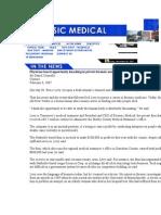 Bruce Levy Makes 800k Last Yr Autopsies
