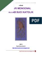 Alkitab Katolik Pdf