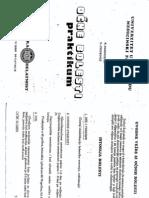 Oftalmologija-praktikum