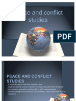 International Relations #1b