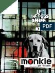 monkie #04   05.2008