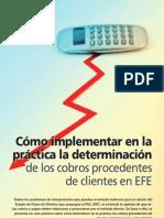 052_articulo_gironella_238.PDF - Adobe Acrobat Pro Extended