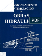 Dimensionamiento_Y_Optimización_de_Obras_Hidráulicas