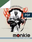 monkie #01   11.2007